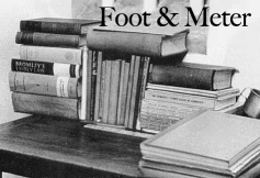 footmeter.jpg