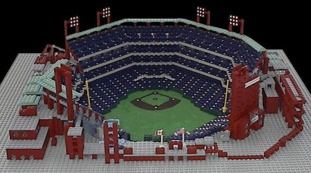 lego-citizens-bank-park-of.jpg